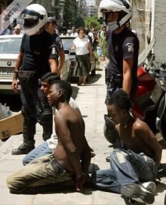 greek_police_immigrants_brutality
